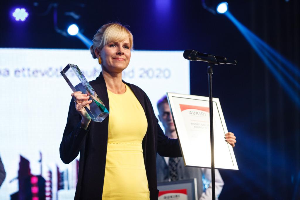 Tulevikulahendus-2020-fotograaf-Maksim-Toome
