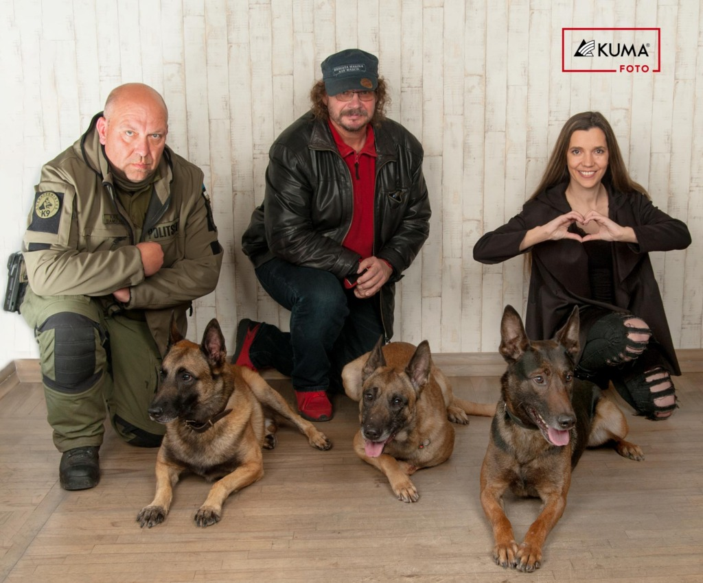 Raul Bamberg, Mati Palmet ja Monika Kuzmina (Foto KUMA Foto) (2)