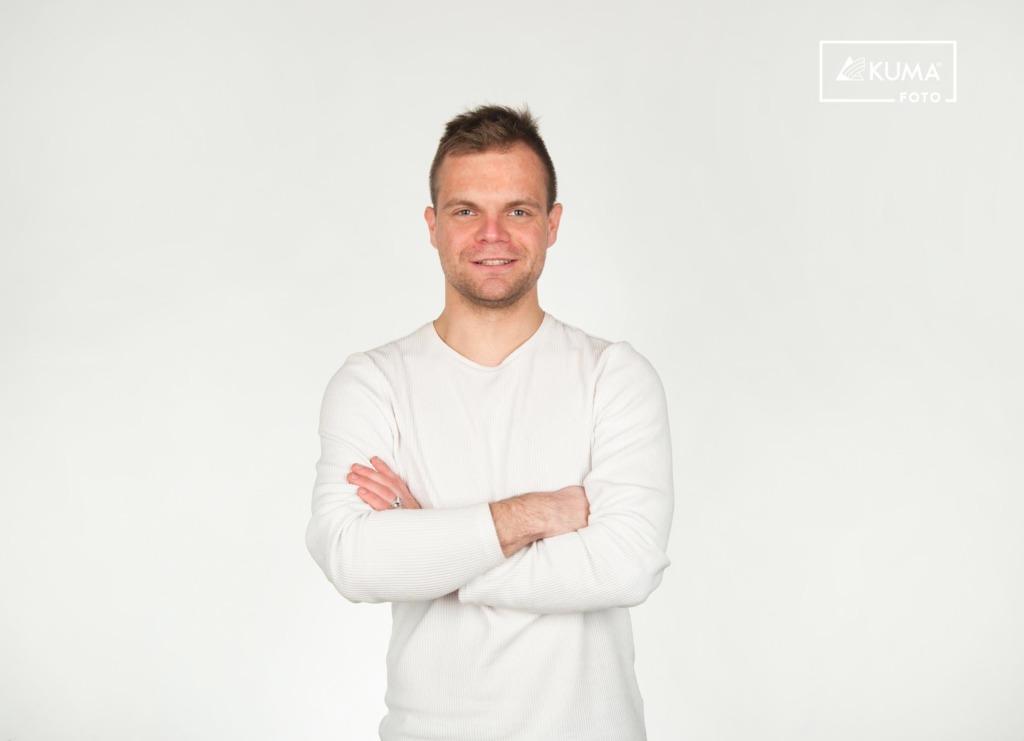 Garl Peter Kukemilk (Foto KUMA Foto) (2)