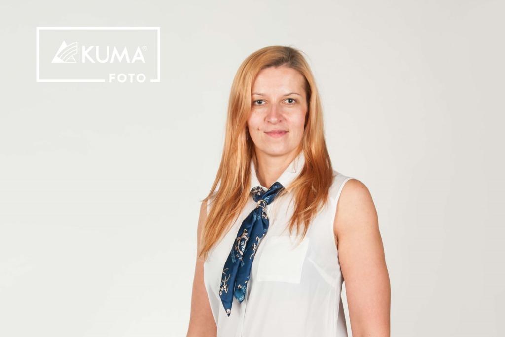 Janika Koch-Mäe (Foto KUMA Foto) (3)