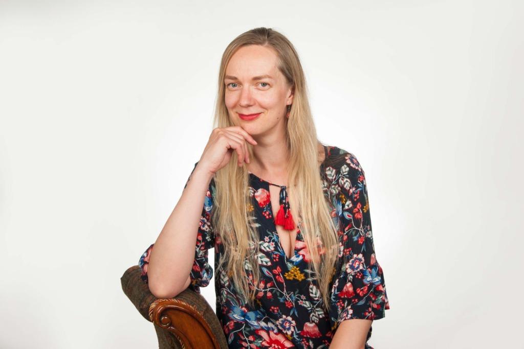 Triin Terasmaa (Foto KUMA Foto) (3)